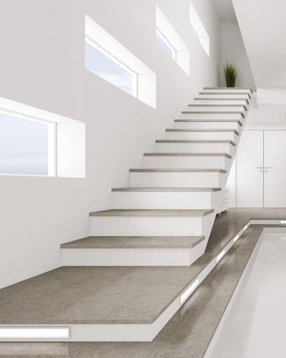 Dekton-Floor-Covering2